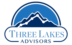 Three Lakes Advisors